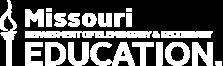 Missouri Dept. of Education