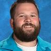 Mr. Harding