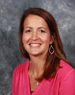 A photo of Mrs. Walter, Lincoln Jr/Sr High School Principal