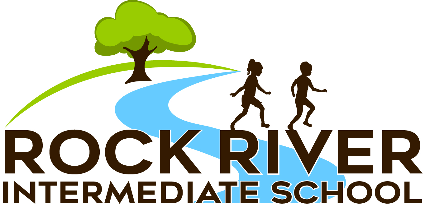 ROCK RIVER INTERMEDIATE SCHOOL