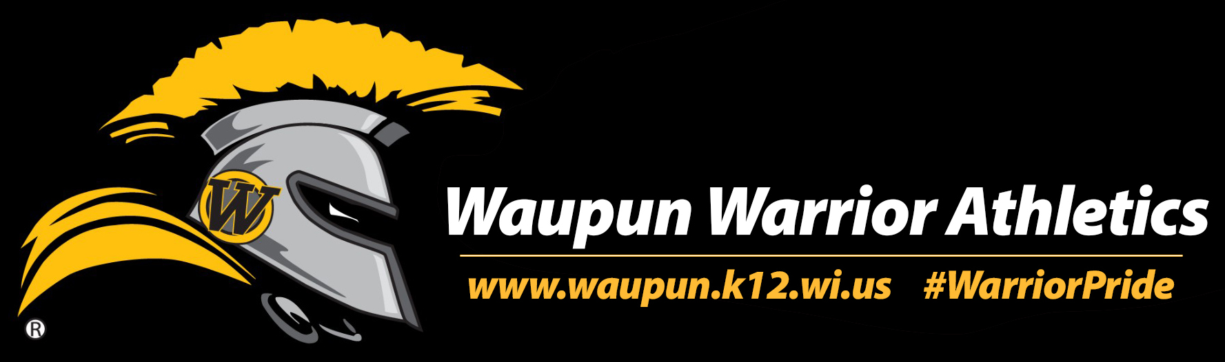 Waupun Warrior Athletics