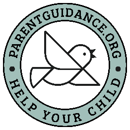 https://parentguidance.org/?utm_source=school&utm_medium=badge&utm_term=school&utm_content=ad-1&utm_campaign=school