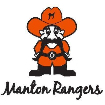 Manton Rangers guy