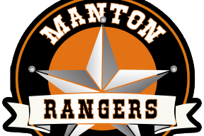 Manton Rangers Logo