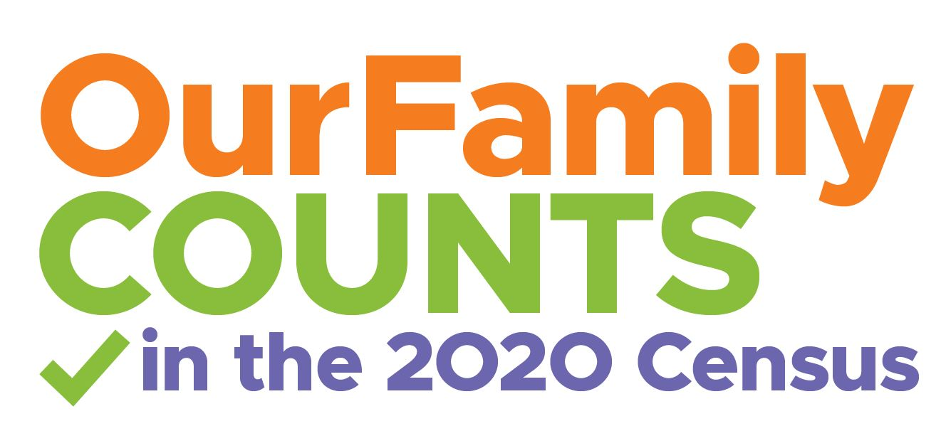 Our Family Counts