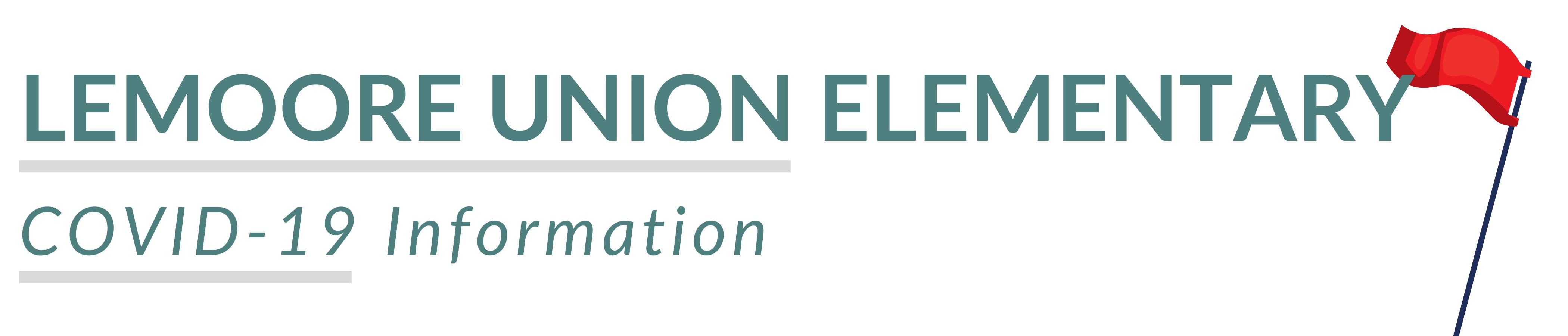 Lemoore Union Elementary