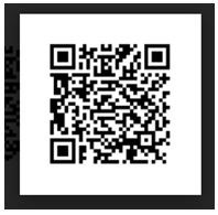 Student QR code