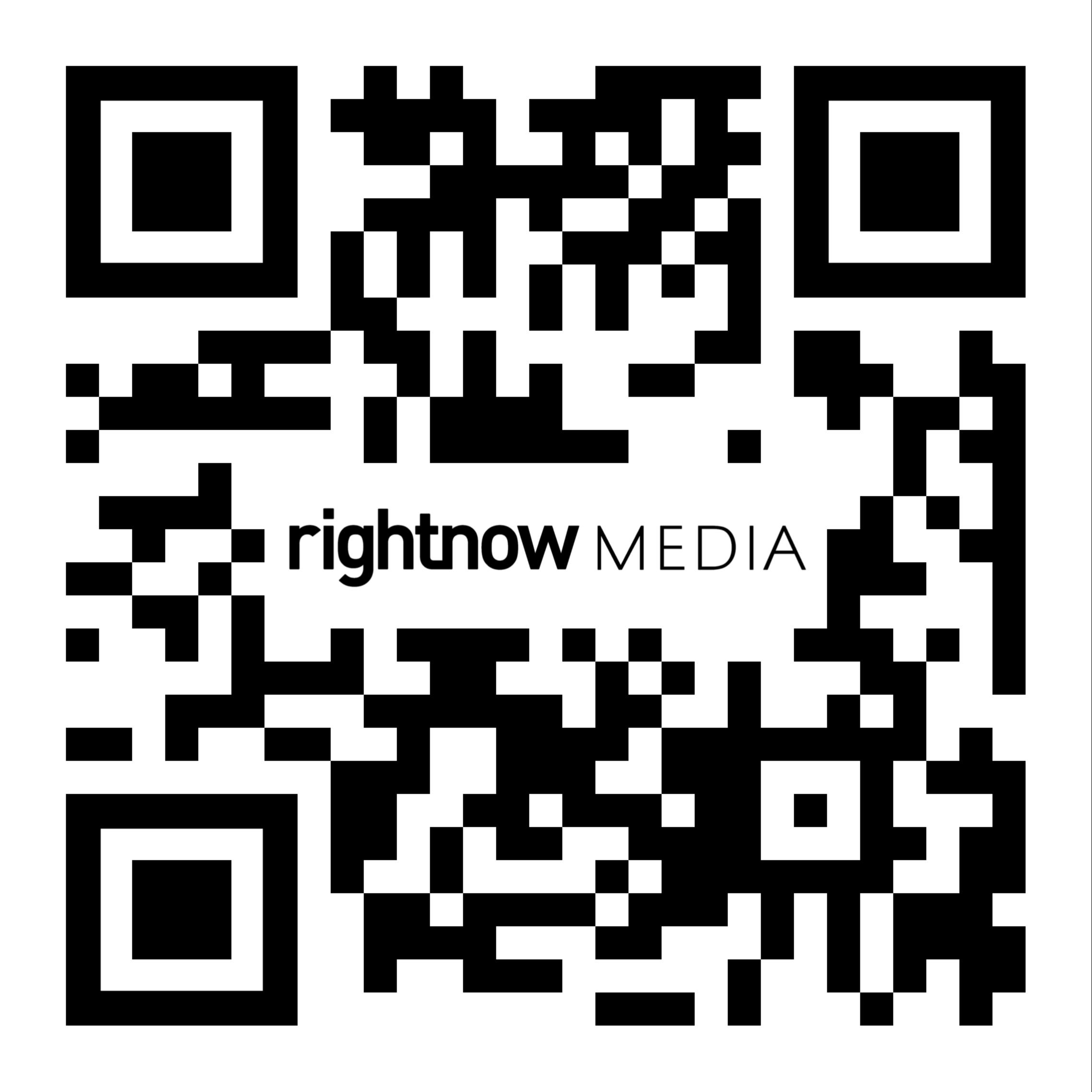 Righnow Media