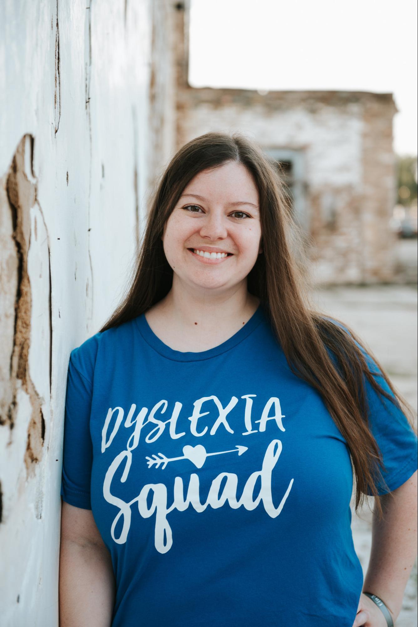 Alyssa Rector