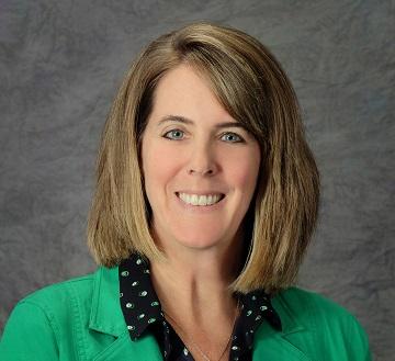 picture of Sue Janowski
