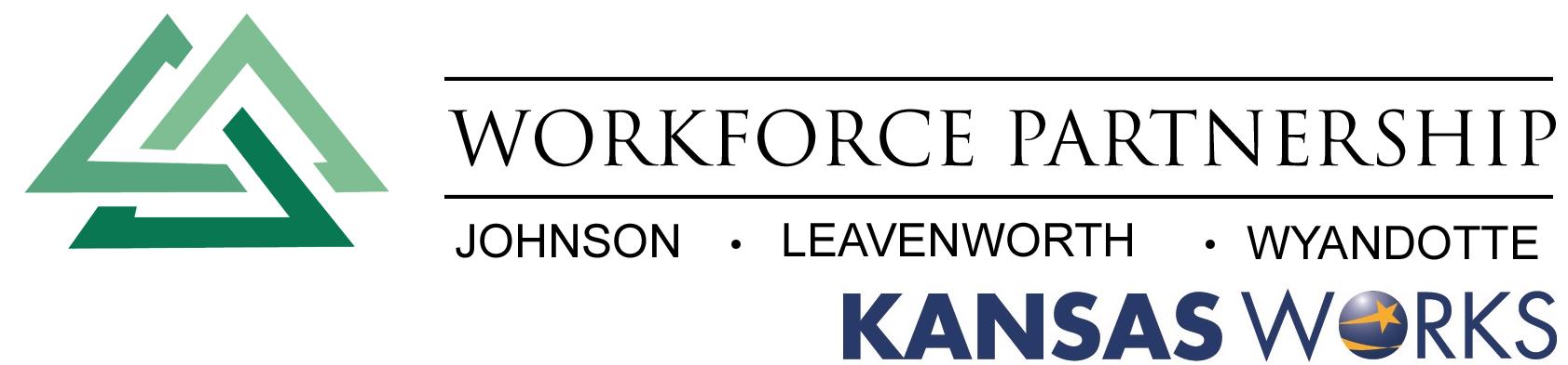 Workforce Area III