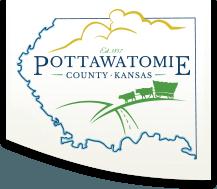 Pottawatomie