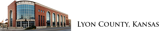 lyon_county