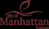 City of Manhattan