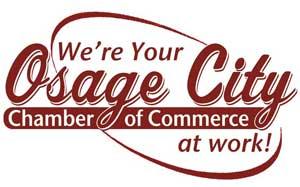 Osage City Chamber