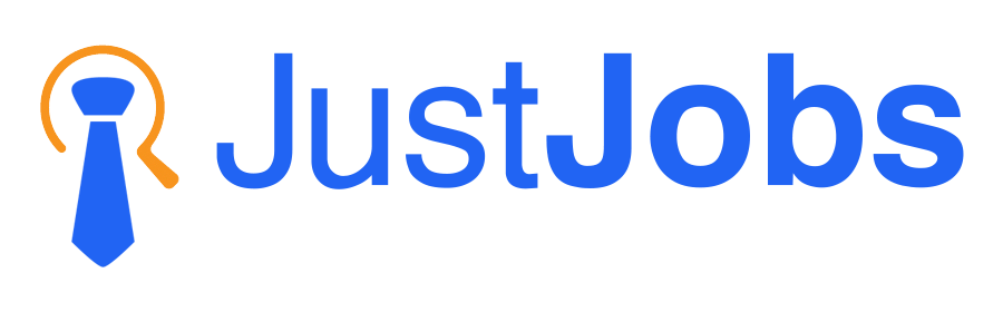 Justjobs