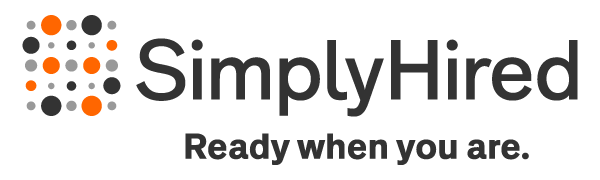 Simplyhired
