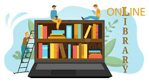 Online CC