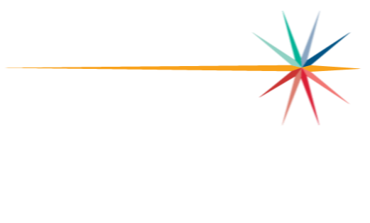 Kansas State Department of Ed