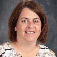 Mrs. Gepner