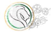 design Lab Icon