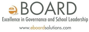 BOARD - EXCELLENCE IN GOVERNANCE AND SCHOOL LEADERSHIP
