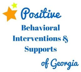 Positive Behavioral Interventions & Support of Georgia