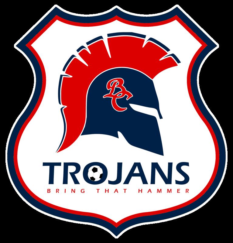 Trojans logo