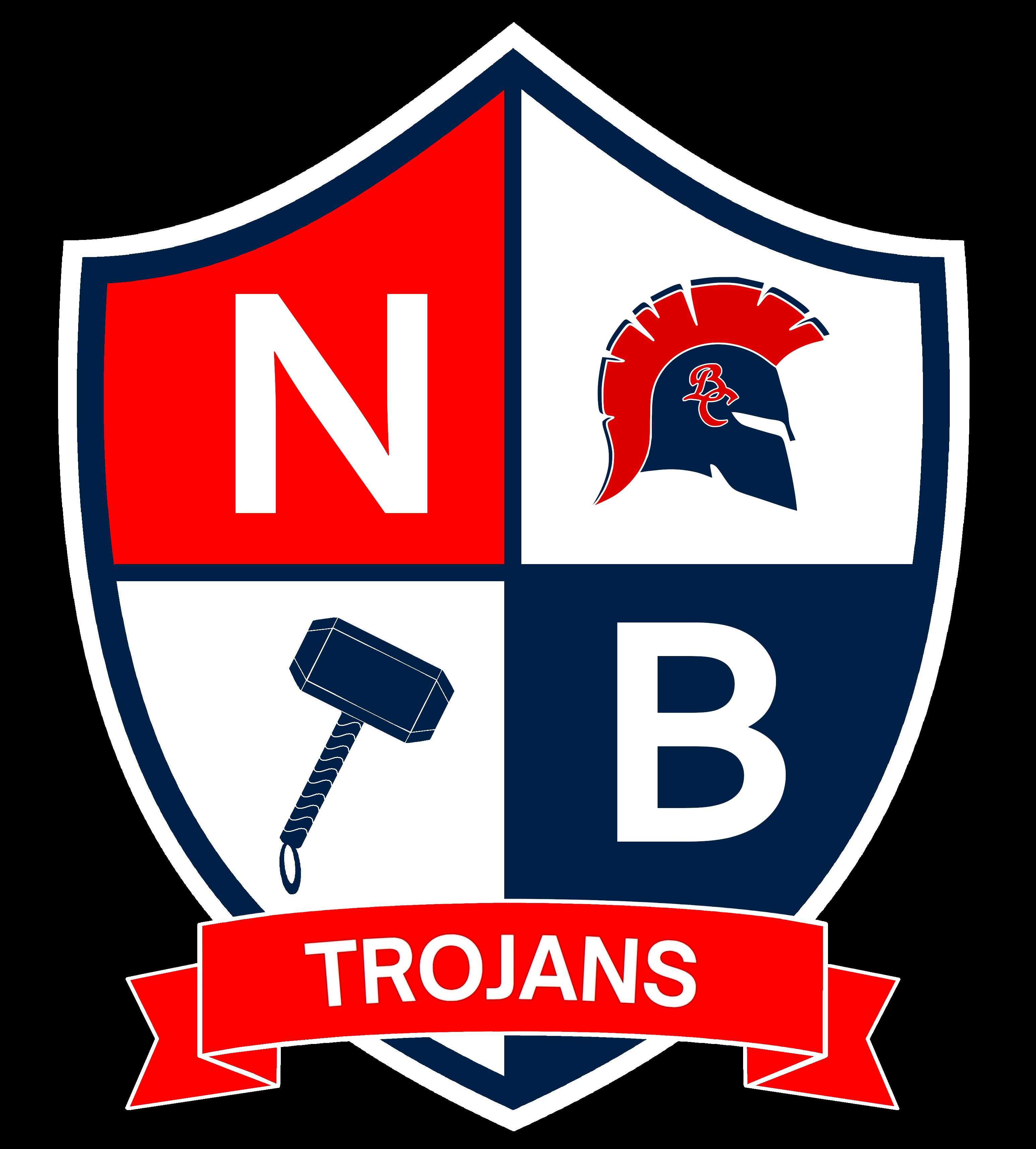 NB CrestNoArch