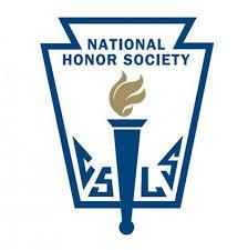 The National Honor Society logo.