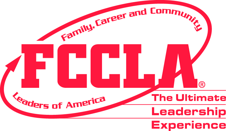 FCCLA. Family, Career and Community, Leaders of America. The Ultimate Leadership Experience.