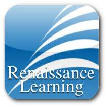 Renaissance Learning.