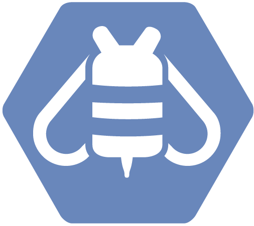 Buzz Application