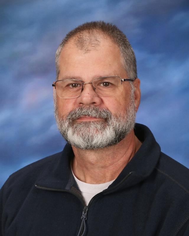 Mr. Greene