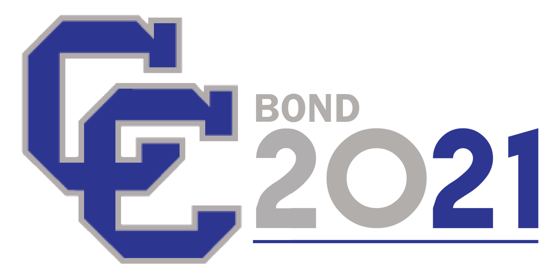 CC bond 2021