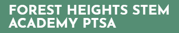 Forest Heights Stem Academy PTSA
