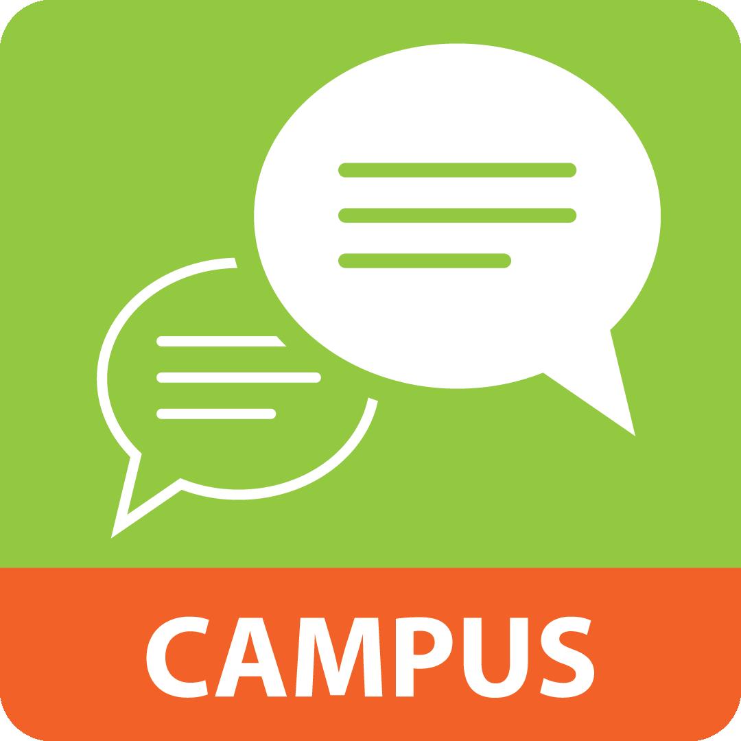 Campus Portal
