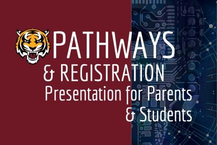 pathways presentation