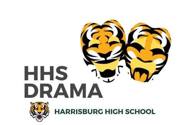HHS drama