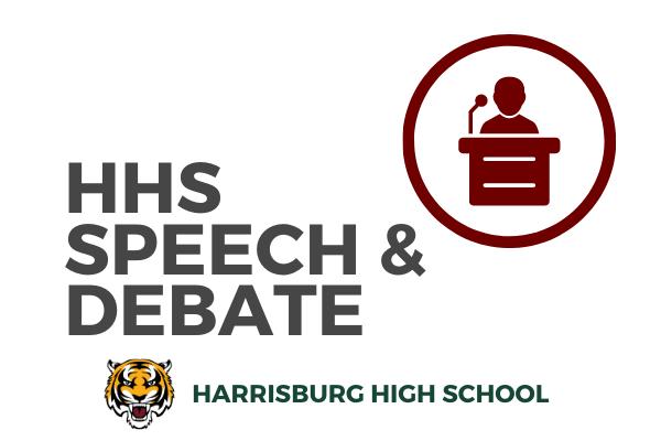 HHS speech
