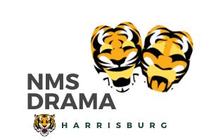 NMS drama