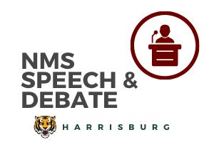NMS speech