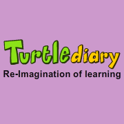 Turtle Diary, Re-Imagination of learning