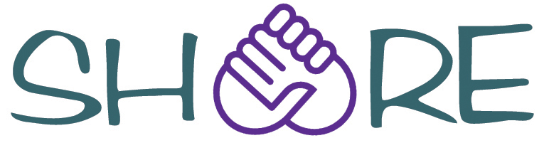 Share logo image