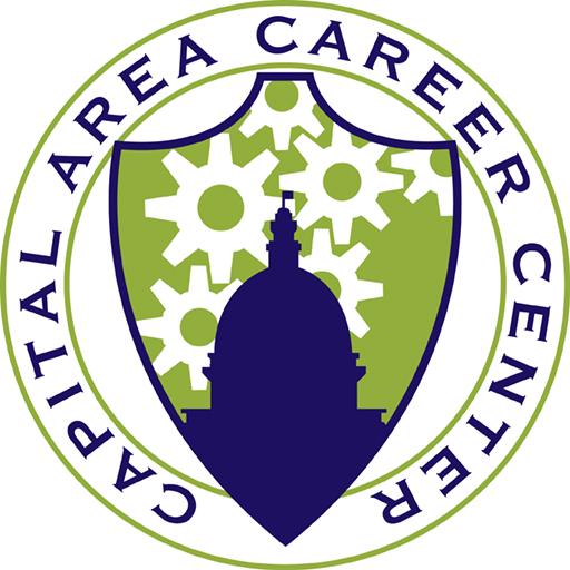CACC Logo