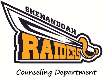 Raider Counseling Department