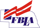 Logo of the group FBLA