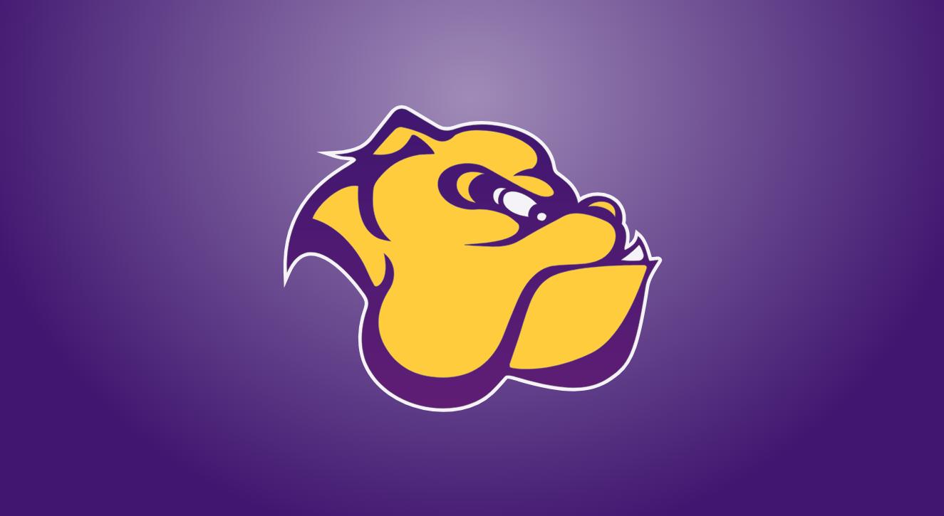 Paw Paw Bulldogs Logo