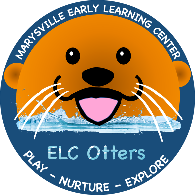 Early Childhood Education & Assistance Program