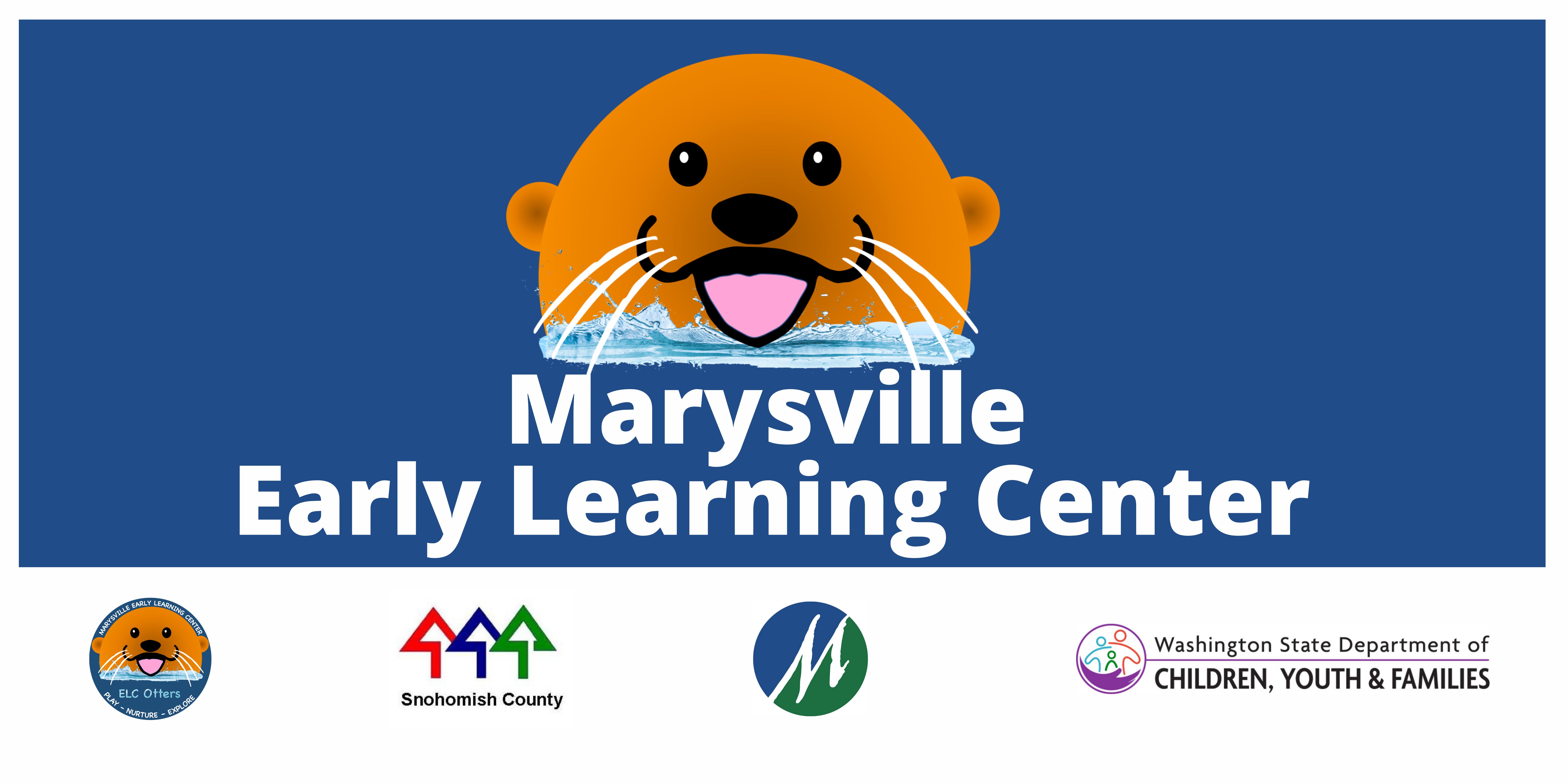 Marysville School District Early Learning Center